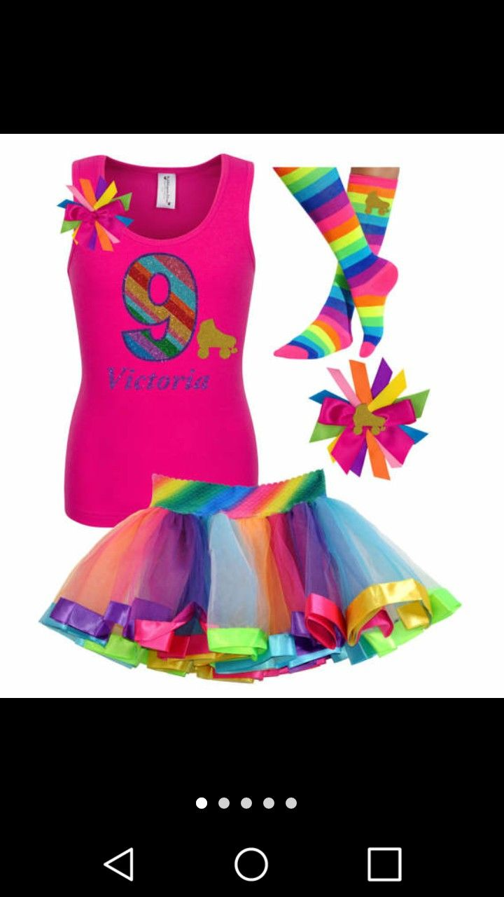 Disco Birthday Party 10th Parties Kids Ideas Roller