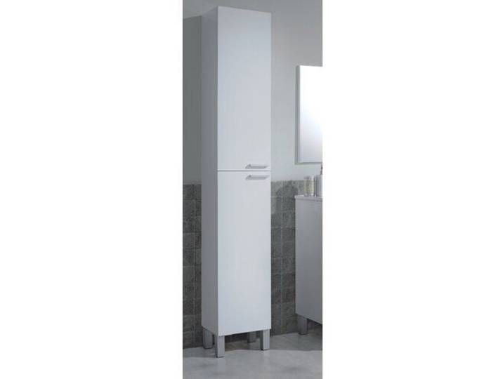 30 Cm X 182 Cm Badschrank Tall Cabinet Storage Storage Home Decor