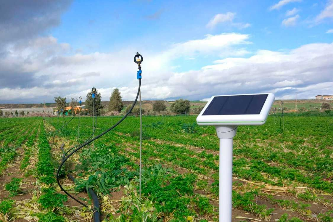 Smart Agriculture Farming Market Insights 2019 Global And Chinese Analysis And Forecast To 2024 Technology In Agriculture Modern Agriculture Agriculture