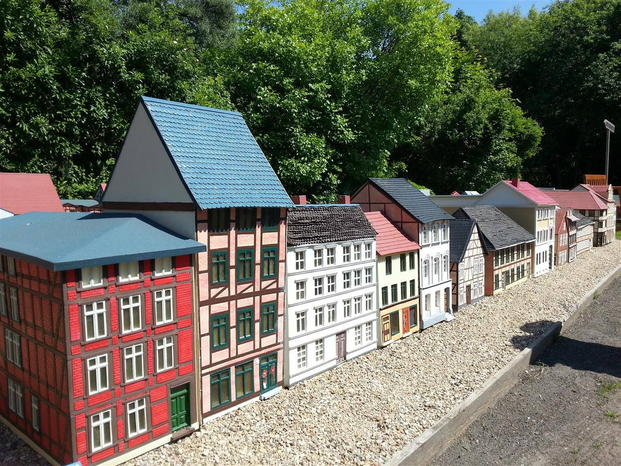 Lütt Schwerin