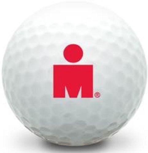 8d8474630cc5a Golf Balls Ideas | 36 3 Dozen Titleist Pro V1 Pro V1 X Mint Iron Man ...