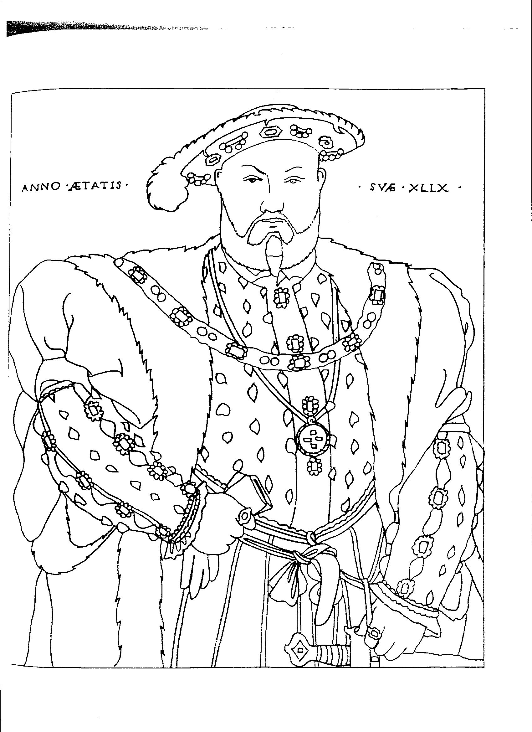 Coloring Pages Renaissance Art Coloring Pages renaissance art coloring pages eassume com eassume