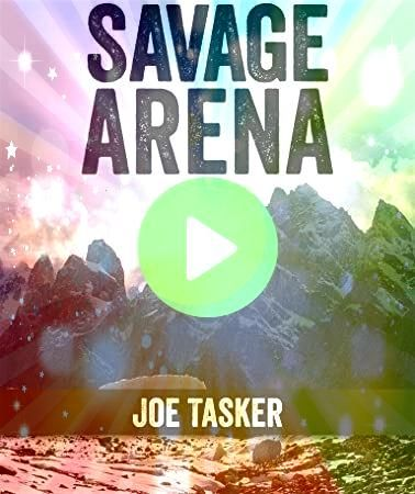 Savage Arena Savage Arena eBook Wycliffes Bible eBook O Great One eBook If I Live Until Morning A True Story of Adventure Tragedy and Transformation Jean Muenchrath 97806...