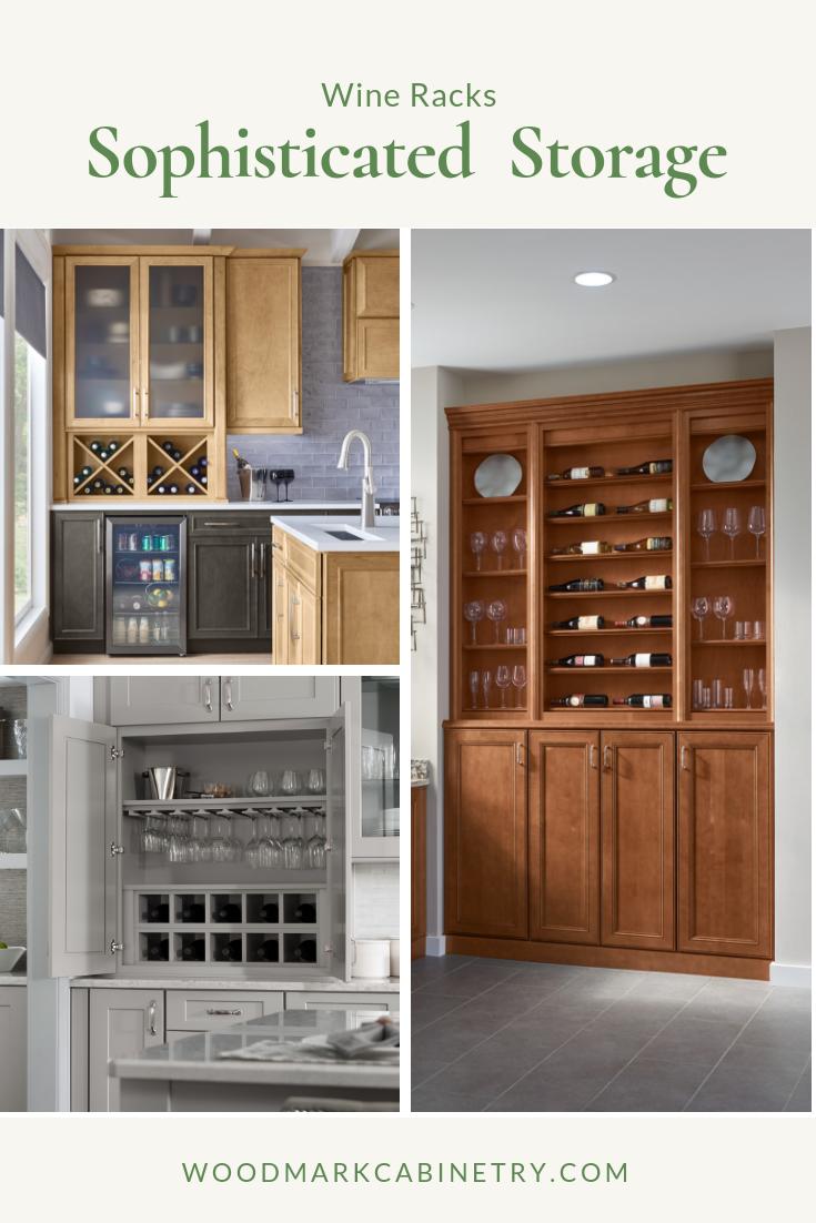 Wine Storage Ideas Home Depot Cabinets American Woodmark Cabinets Bath Cabinets