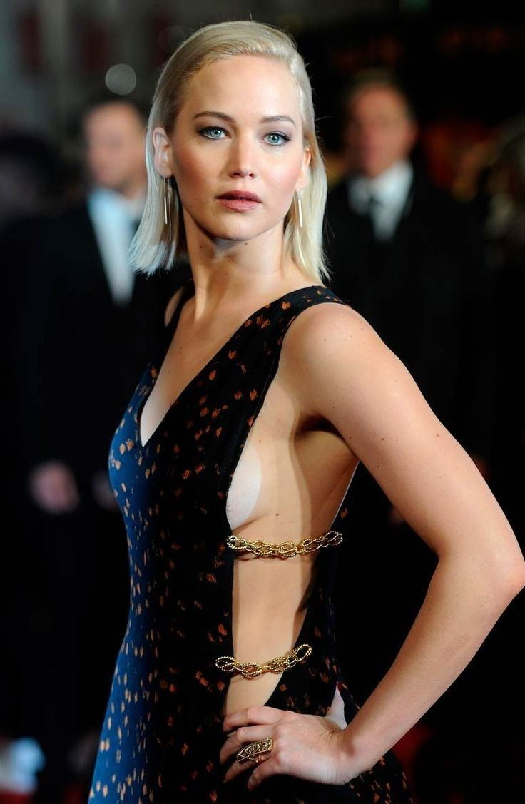 Is a cute JLaw naked (87 photo), Topless, Fappening, Twitter, swimsuit 2006