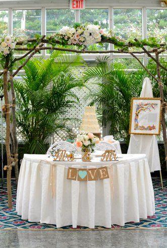 beautiful wooden rustic wedding arborcanopyarchjewish chuppah for rent