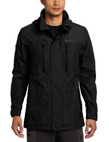 Marmot Women's Jackets | Jackets, Jackets for women, Hooded