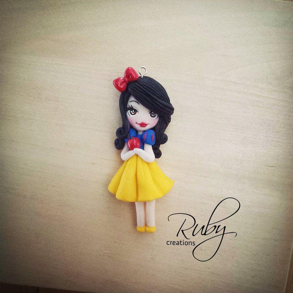snow whiteclay, ne - 736×736