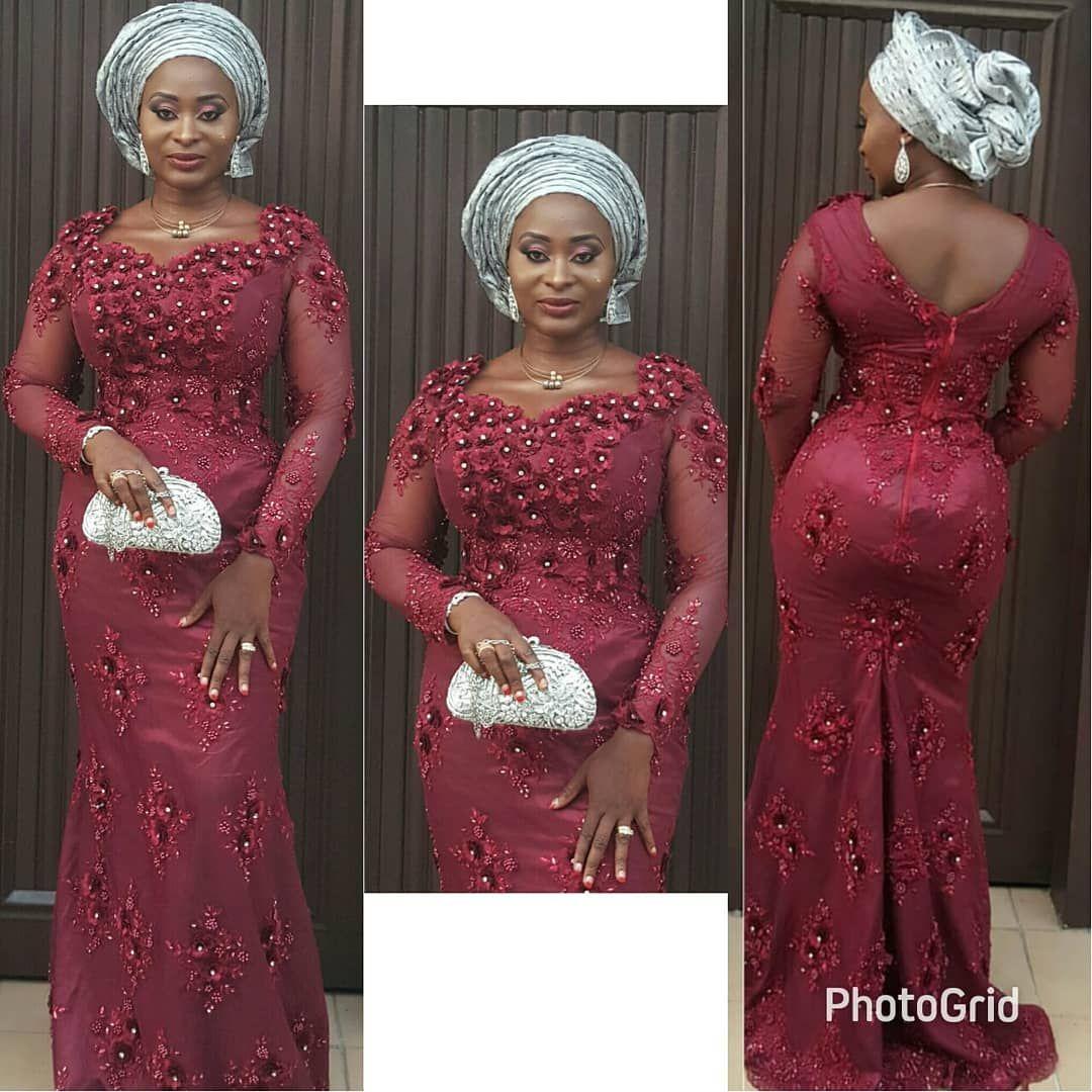 Details Teekayfashion African Lace Dresses African Print Fashion Dresses Latest African Fashion Dresses