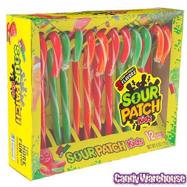 Pin By Jennifer Balzer On Sour Patch Kids H 4 5 Sour Patch Kids Sour Patch Kids Candy
