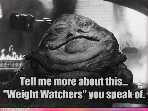 Look At These 35 Star Wars Memes You Will Star Wars Memes Jabba The Hutt Star Wars Jokes