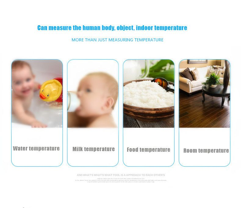 Adult baby web site