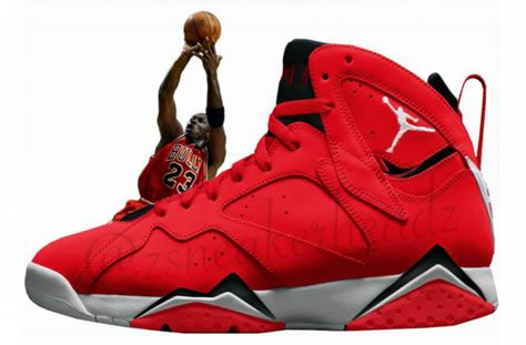 Air Jordan Release Dates 2018 Retros | Tennis Shoes | Pinterest | Air jordan,  Wardrobes and Fashion