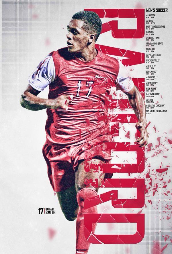 Account Suspended Sports Graphic Design Sport Poster Design Sports Design Inspiration