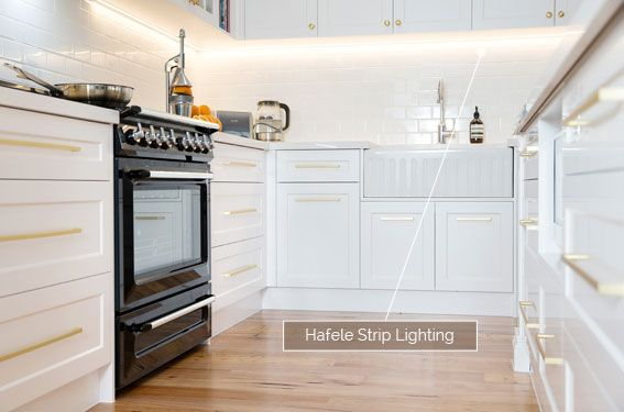 summit kitchens pictures of kitchen designs hamptons style design rachel doors for paint joinery by