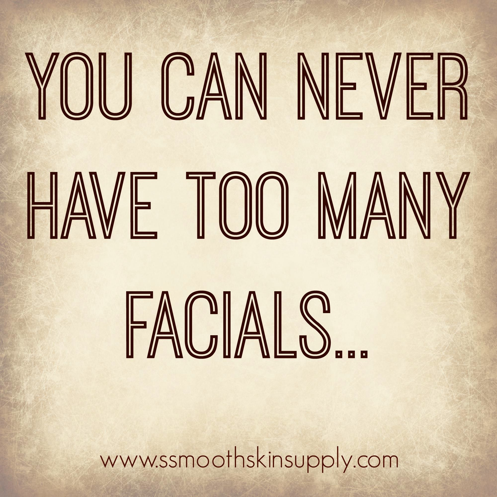 Totally Agree Mary 39 S Skincare Studio Pinterest