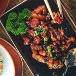 #Abendessen #Auf #Chicken #chinesische #der #diese #gesunde #leckeren #nach #Orang #orange #Rezepten #Suche Orange Chicken  Looking for yummy dinner recipes? This healthy Chinese orange ch...        Orange Chicken Auf der Suche nach leckeren Abendessen Rezepten? Dieses gesunde chinesische Orangen-Hühnchen-Rezept ist sogar noch besser als das von Panda Express!     #dinnerideas #amazingdinnerideas #familydinnerideas #chineseorangechicken #Abendessen #Auf #Chicken #chinesische #der #diese #gesund #chineseorangechicken