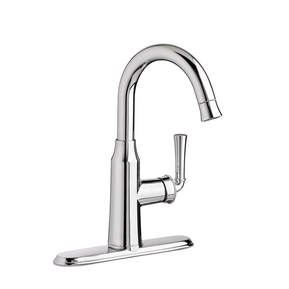 kitchen bar sink faucet pairs