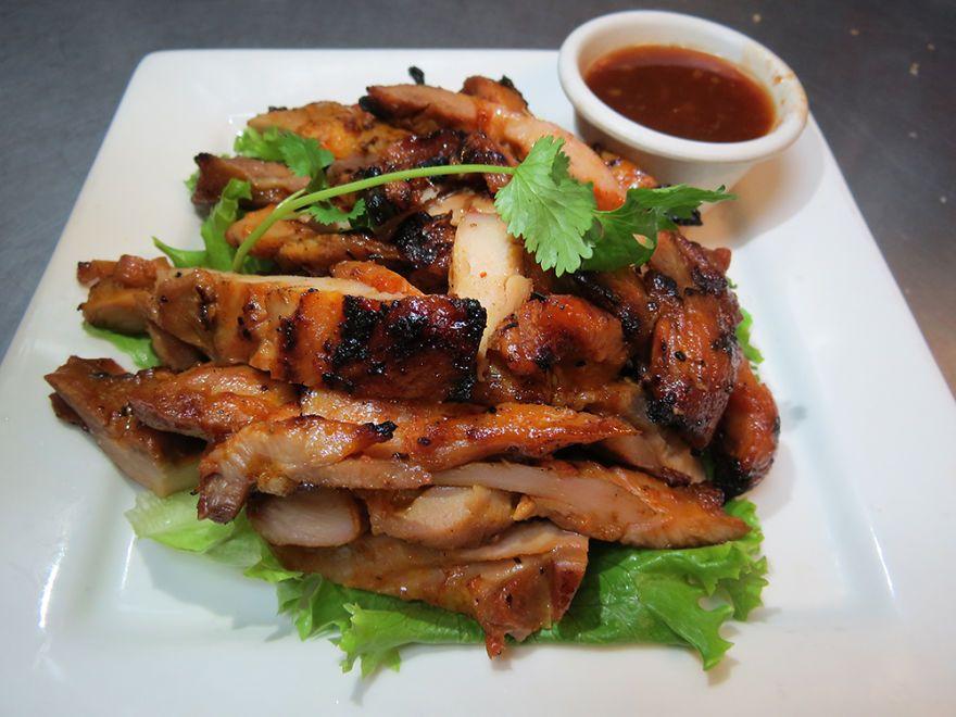 asian cuisine eastvale ca  asian cuisine cuisine food