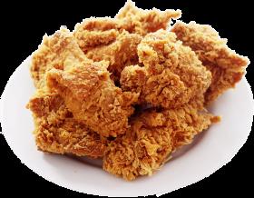 Fried Chicken Png Fried Chicken Legs Fried Chicken Food