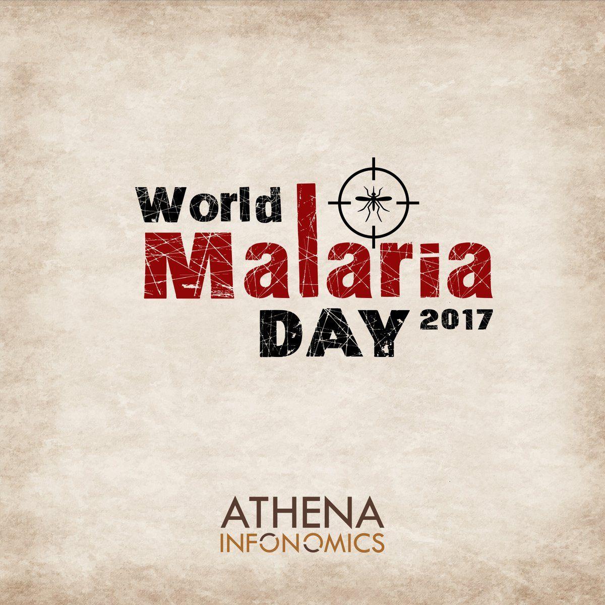 Poster design tools -  Rajagoldwinsilva Poster Design Mnemonic Logo Malariaday 2017 Malaria Poster Designstoolshealth