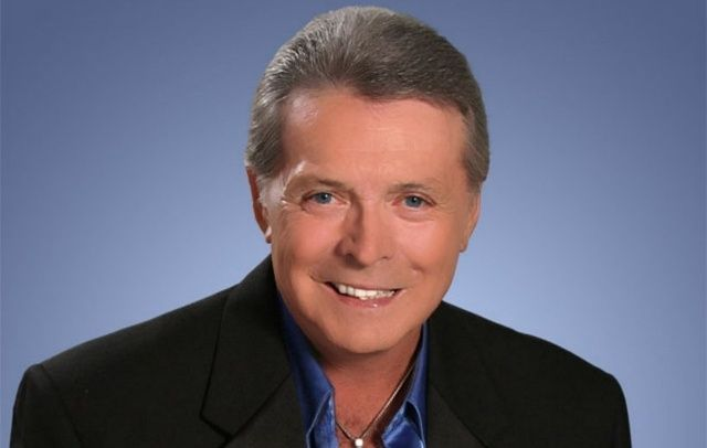 Country music legend Mickey Gilley leaving Branson | Local - KY3.com