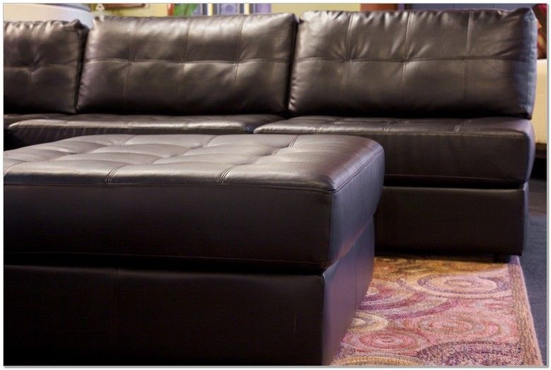 22 Pictures Of Huge Sectional Sofas Gallery Furniture Sectional Sofa Sofas