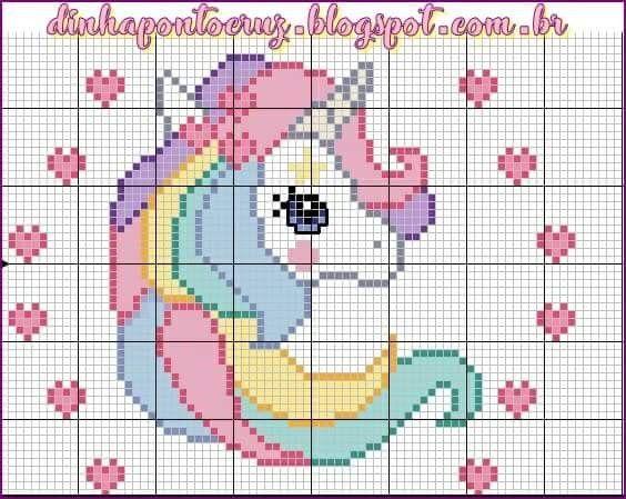 Pin de Pat Zagami en Cross stitch | Pinterest | Punto de cruz ...