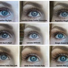 best mascara for length Archives - Beauty Now