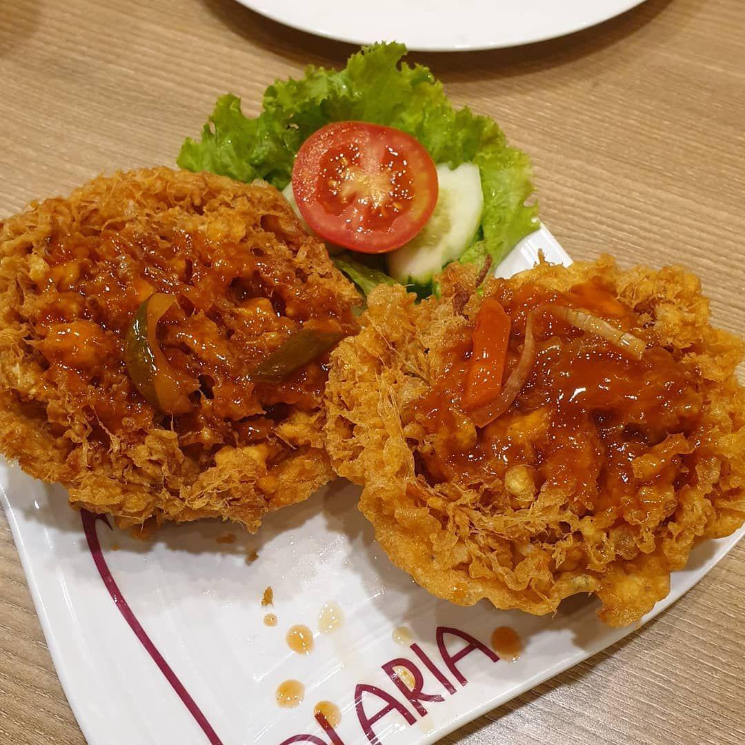 Food Foodie Makanan Instafood Yummy Sharefood Instaeat