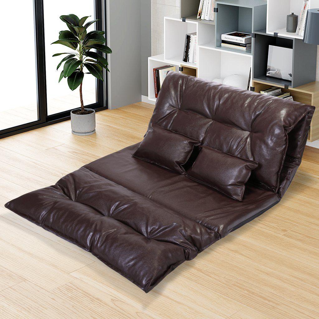 Sofa Adjule Leisure Lazy Lounge