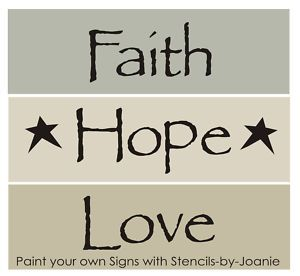 image relating to Free Printable Primitive Stencils titled Information and facts more than Joanie Stencil 1\