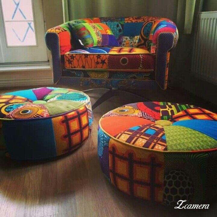Pin de Cyd Charisse en Bohemian | Pinterest | Tapizar muebles ...