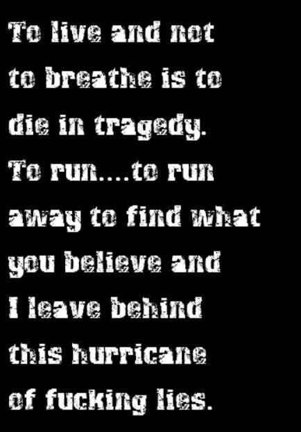 Green Day Jesus Of Suburbia Song Lyrics Song Quotes Songs