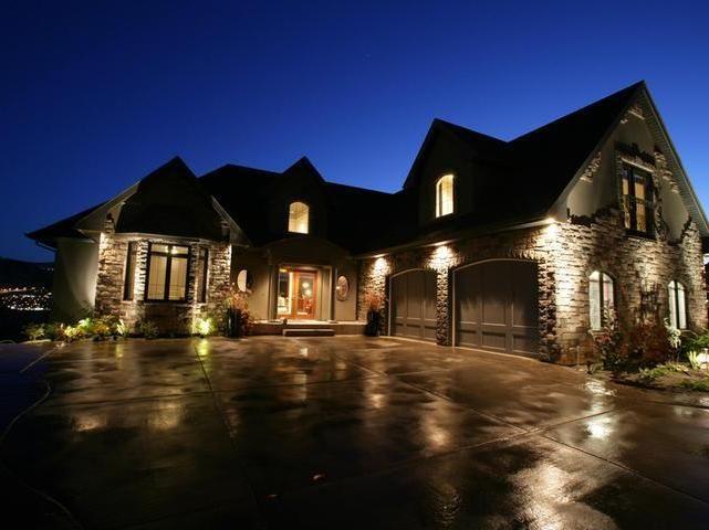 Real Estate Kamloops BC