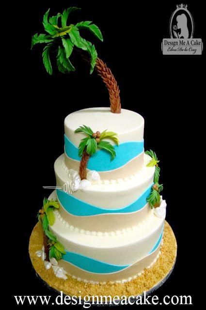 Cake Design Me A