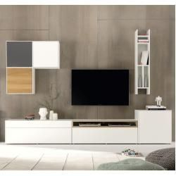 Sideboards Now Easy Schrankmodul Hoch Now By Hulstanow By