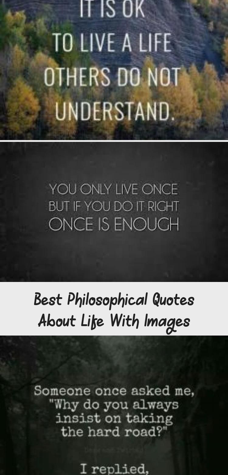 #Talklessactmore #Leastexpectation #Quotesontrust #Lifequotes #Motivationalquotes #Dailyquotes #Quotes #therandomvibez #BestArtQuotes #ArtQuotesFunny #ChalkboardArtQuotes #GirlArtQuotes #FamousArtQuotes #philosophicalquotes