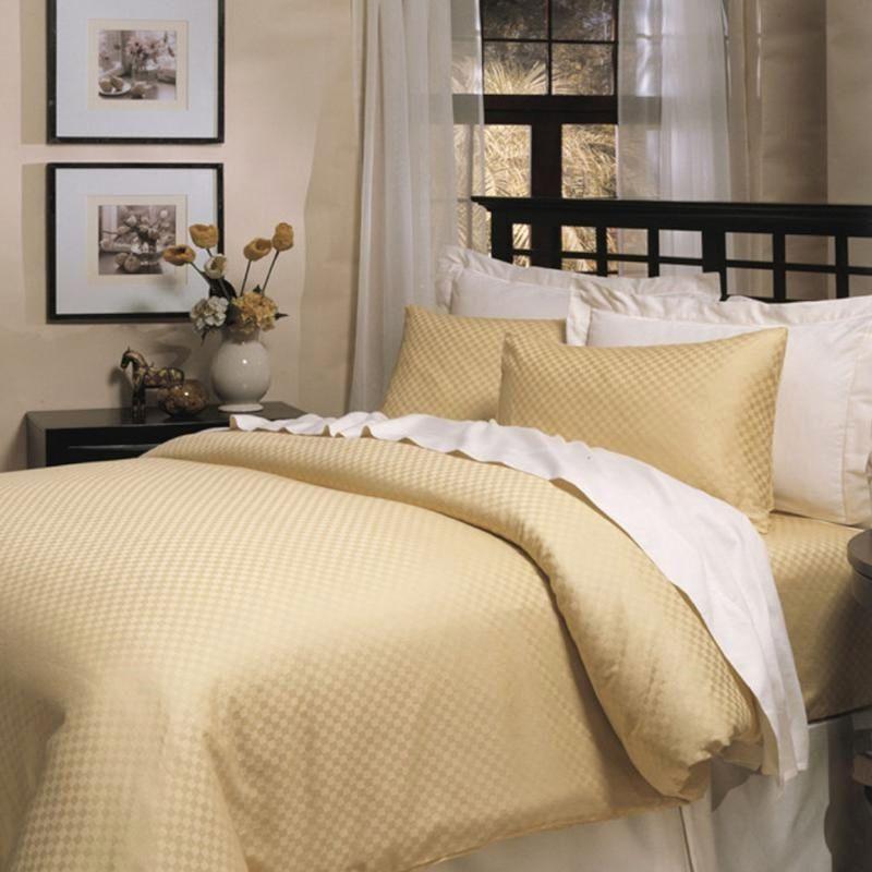 Organic Cotton Duvet Cover Set European Style With Images Organic Cotton Duvet Cover Cotton Duvet Duvet Cover Sets