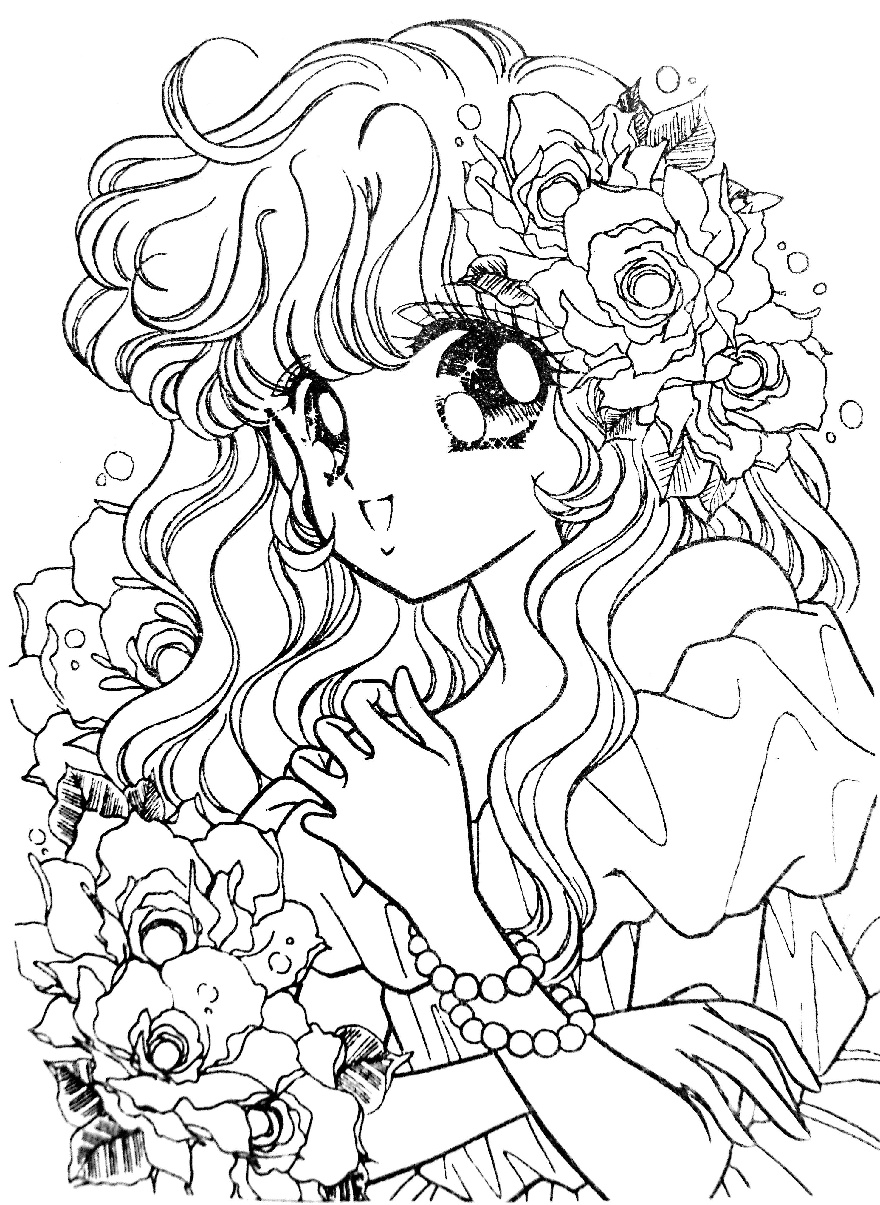 Pin de karina sarobe en anime | Pinterest | Dibujos en, Dibujo y Pintar