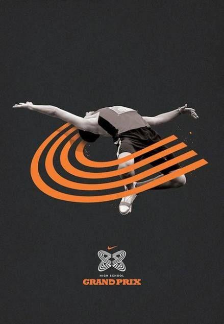 Sport poster design high school 19+ ideas #sport