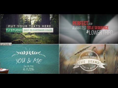 70 title animation pack after effects template popular after 70 title animation pack after effects template maxwellsz