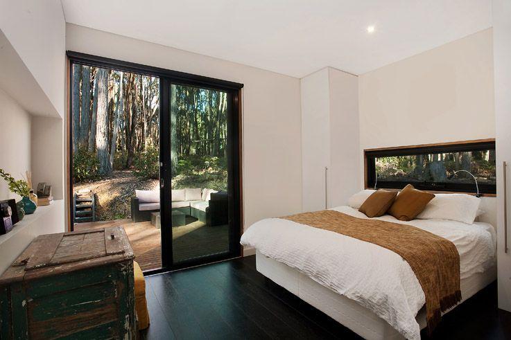 Modscape Musk - Bedroom ideas