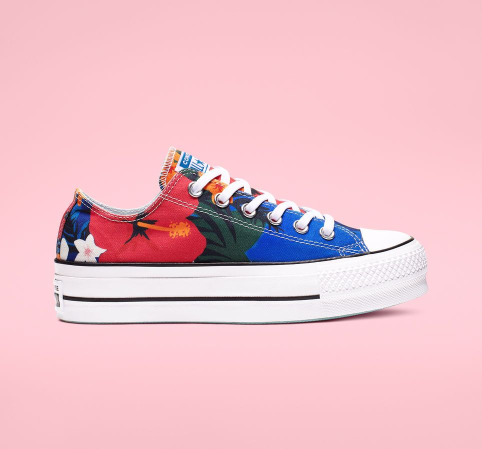 converse all star middle