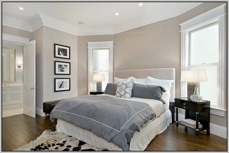 best benjamin moore colors for master bedroom best benjamin moore rh pinterest com best gray paint colors for bedroom benjamin moore best color for bedroom walls benjamin moore