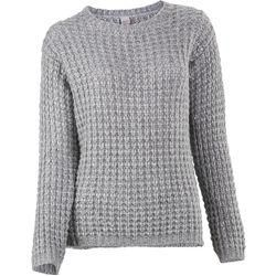 Qiéro Pulli Grobstrick – cute outfits