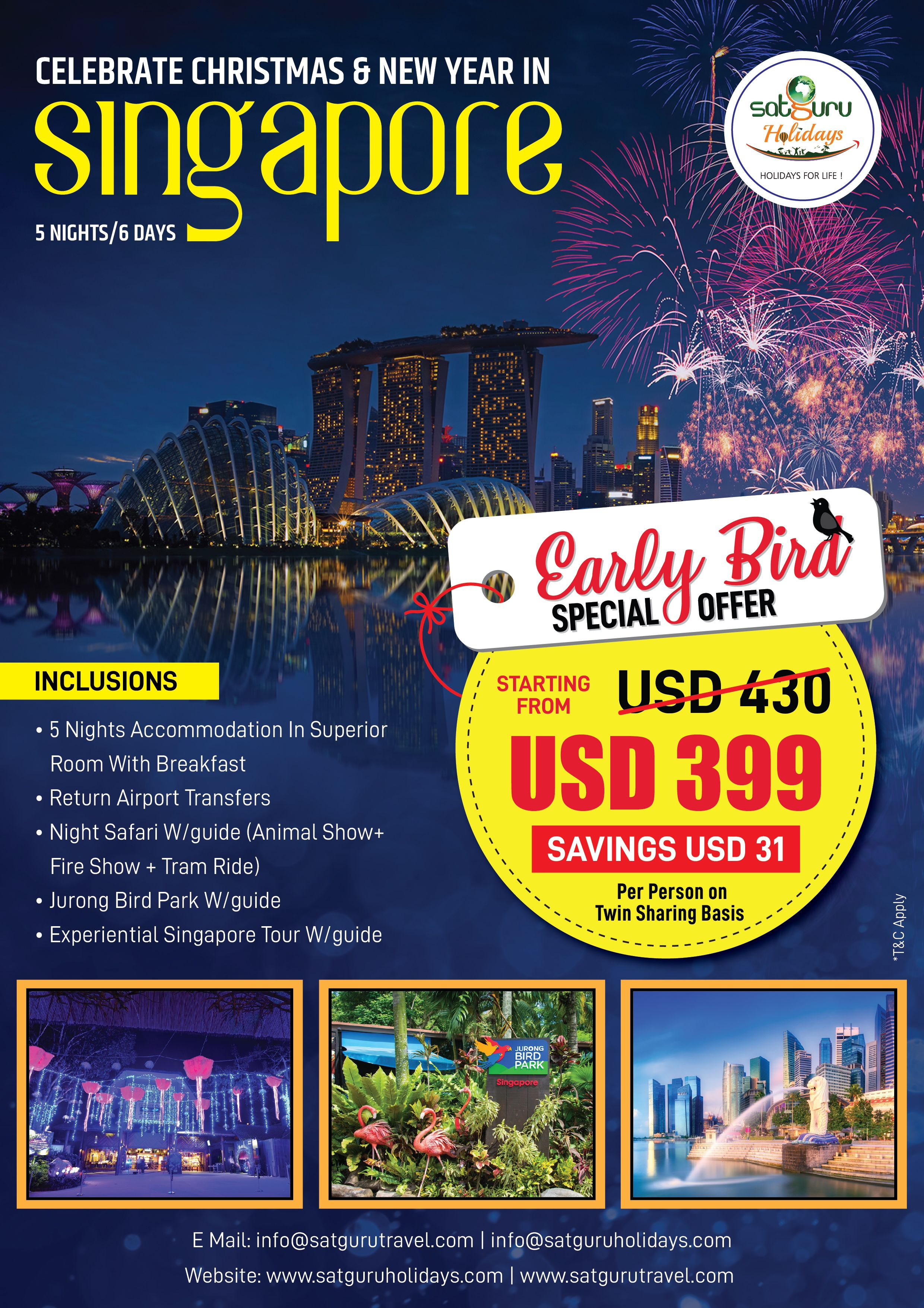 Contact Us (With images) Travel management, New year
