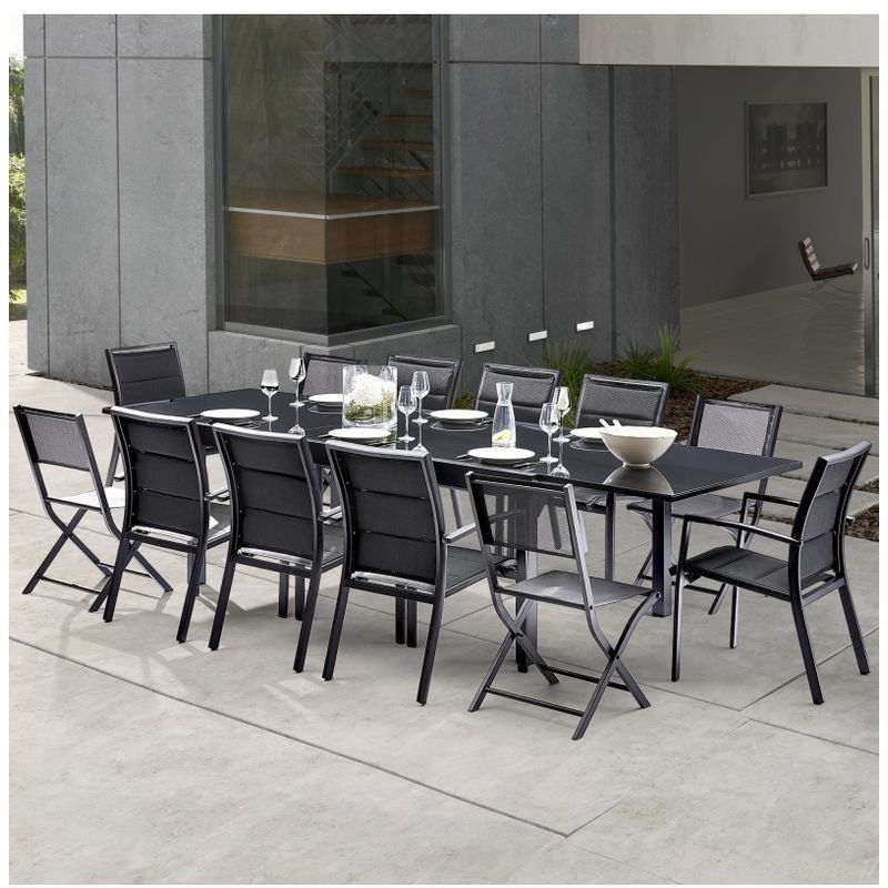 Salon De Jardin Furniture Sets Home Decor Outdoor Furniture Sets