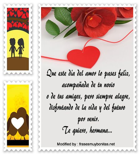 descargar gratis frases y postales de amor y amistad,descargar imàgenes de amor y amistad: http://www.frasesmuybonitas.net/frases-para-compartir-en-el-dia-de-la-amistad/