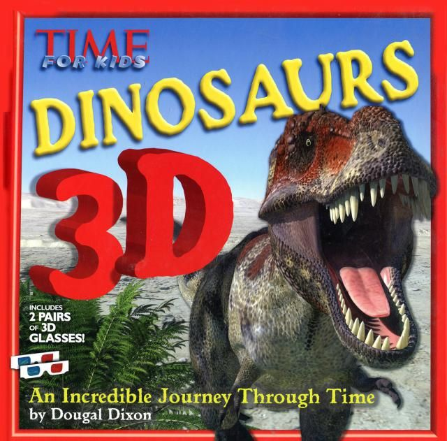These Books Will Thrill Kids Who Love Dinosaurs